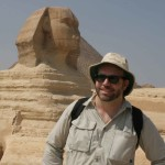 Pyramids and Old Cairo Layover Tour from Cairo Airport