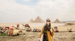 Pyramids, Memphis, and Sakkara Layover Tour from Cairo Airport
