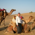Camel or Horse Riding at the Giza Pyramids Area from Cairo Airport