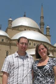 Islamic and Coptic Cairo Layover Tour from Cairo Airport